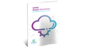 SYSPRO-ERP-software-system-Cloud_Managed_Cloud_Services_BR_Content_Library_Thumbnail