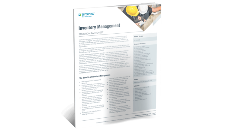 SYSPRO-ERP-software-system-inventory_management_factsheet_web_Content_Library_Thumbnail