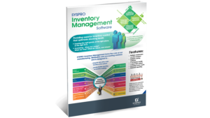 SYSPRO-ERP-software-system-inventory-management-infographic