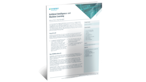 SYSPRO-ERP-software-system-artificial-intelligence-and-machine-factsheet