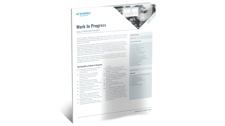 SYSPRO-ERP-software-system-work_in_progress_factsheet_letter_web_Content_Library_Thumbnail