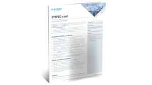 SYSPRO-ERP-software-system-e-net-Solutions-ALL-FS_Content_Library_Thumbnail