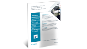SYSPRO-ERP-software-system-G&B-success-story