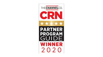 SYSPRO-ERP-software-system-CRN_partner_2020