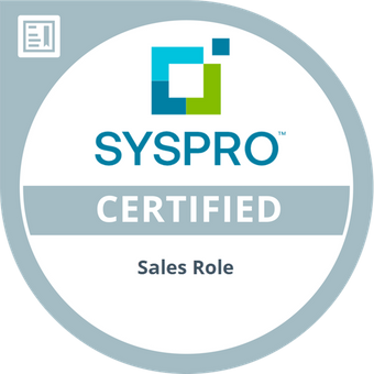 SYSPRO-ERP-software-system-Sales_Role