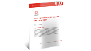 SYSPRO-ERP-software-system-nucleus_report_2021_Content_Library_Thumbnail