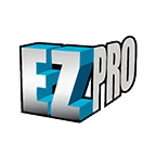 SYSPRO-ERP-software-system-EZ-pro