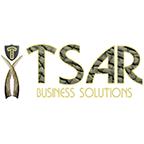 SYSPRO-ERP-software-system-Tsar-premium