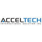 SYSPRO-ERP-software-system-acceltech_international_solution