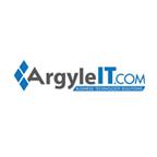 SYSPRO-ERP-software-system-argyleIT