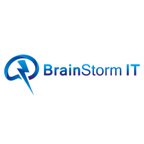 SYSPRO-ERP-software-system-brain-storm-it