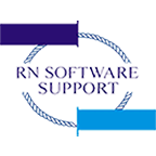 SYSPRO-ERP-software-system-rn-software-support