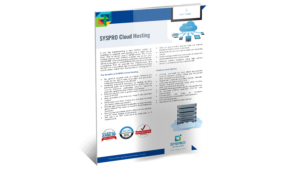 SYSPRO-ERP-software-system-Syspro-cloud-hosting-all-factsheet